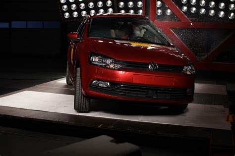 adac test siege auto adac test vorhang airbag als testsieger magazin auto de