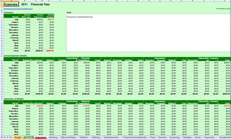 free finance spreadsheet miladi and hijri calendar 2016 calendar template 2016