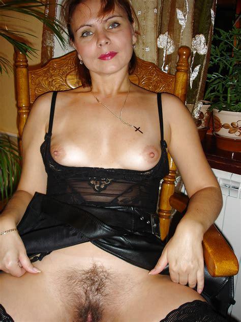 Amateur Russian Mature Couple Porn Pictures Xxx Photos