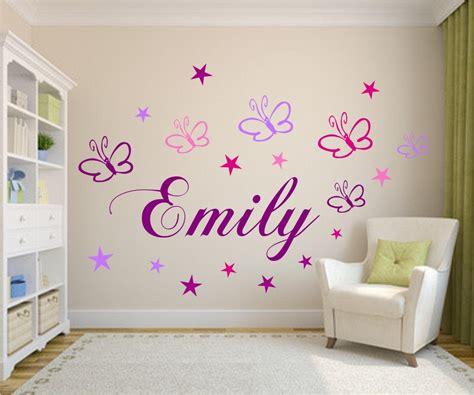 Wandgestaltung Farbe Kinderzimmer Ideen by Kinderzimmer Wandgestaltung Ideen Farbe Tapete