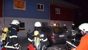 Wohnung Titisee Neustadt : titisee neustadt brand in wohnung rauchmelder rettet bewohnern das leben titisee neustadt ~ Orissabook.com Haus und Dekorationen