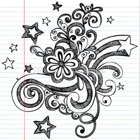 cool  easy drawing designs  getdrawings