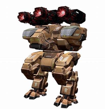 Fury Robots War Walking Fandom Wiki Wikia