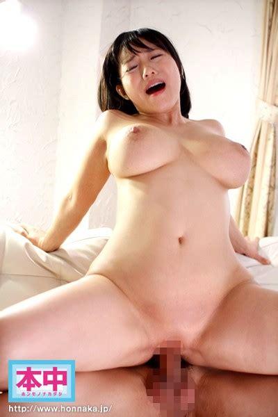R18 Jav Porn Hnd00260 Kaho Shibuya Genuine First Time