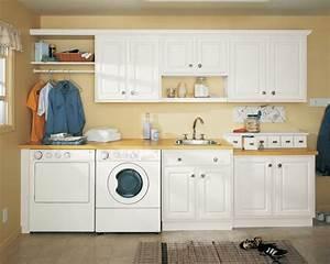Farbe Für Waschküche : best farbe f r waschk che photos ~ Sanjose-hotels-ca.com Haus und Dekorationen