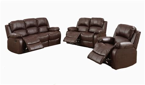 Cheap Reclining Couches by Cheap Reclining Sofas Sale Brown Reclining Sofa Set