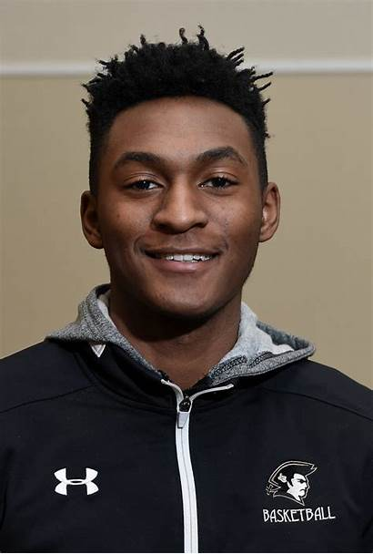 Immanuel Quickley John Carroll Recruiting Junior Trims