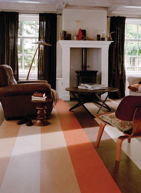 forbo marmoleum click natural linoleum flooring