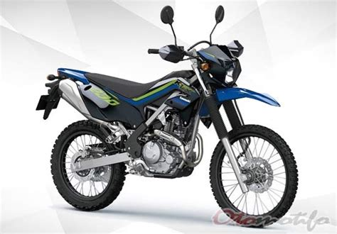Kawasaki Klx 230 Modification by Harga Kawasaki Klx 230 2019 Review Spesifikasi Gambar