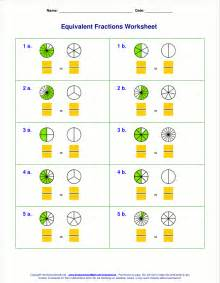 Equivalent Ratios Worksheet Pdf Below You Can See Exles Of The Variety Of The Worksheets