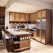Small Beach House Decorating Ideas Small House Kitchen Design For Home Interior Design Ideas With Small