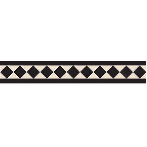 floor and decor wood tile border geometric floor tiles