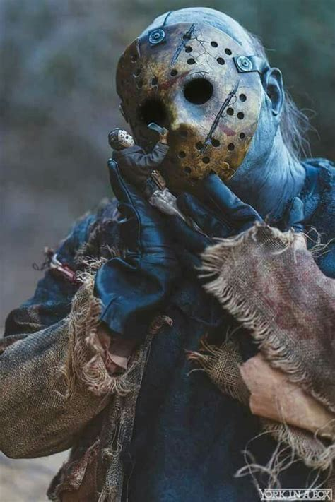 1000 images about jason voorhees 2 friday the 13th on