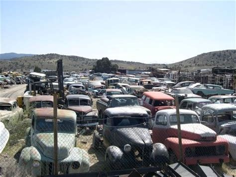 Boat Salvage Yards Colorado my 1928 chevrolet vintage classic car salvage yards and