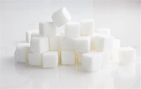 you ll stop eating sugar after reading this post