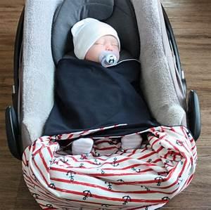 Einschlagdecke Babyschale Sommer : inspirationen rund um baby und kleinkind unterwegs mit ~ Watch28wear.com Haus und Dekorationen