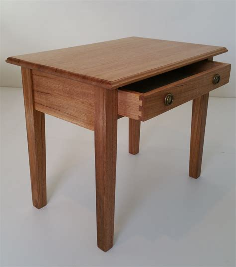 guidance  wooden furniture design  small residences