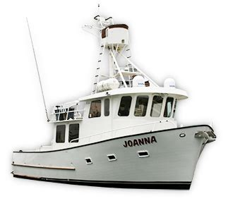 Charter Boat Fishing San Diego by Joanna Fishing Boat San Diego Bay Cruises And Yacht Charters