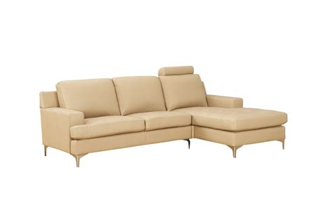 chenille sofas for sale chaise couches for sale furniture sofa bedroom chaise