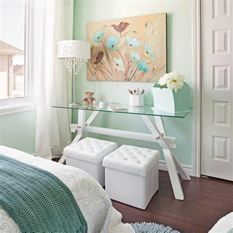 comment peindre une chambre en 2 couleurs comment peindre une chambre en 2 couleurs 8 vague de