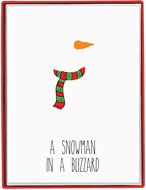 See more ideas about amazon card, amazon gift card free, free amazon products. Amazon.com : Graphique Snowman in Blizzard Holiday Boxed ...