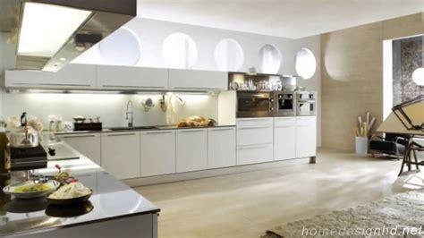 cuisine decoration emejing idee de cuisine moderne ideas amazing house design getfitamerica us