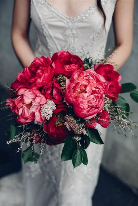 25 Best Ideas About Peonies Bouquet On Pinterest Pink