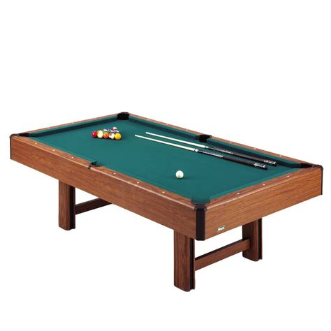 sears pool tables on pool tables at sears decorative table decoration