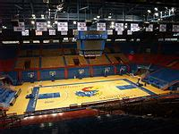 allen fieldhouse wikipedia