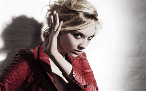 natalie dormer game  thrones actress wallpapers hd