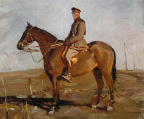 horse war warrior jack horses animal general wire seely barbed called quotes battle fire german morpurgo ww1 wrote michael bullets