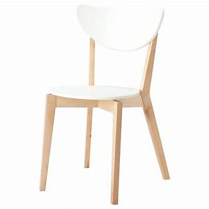 Ikea Dining Chairs Stackable In Comfortable Sale Ikea