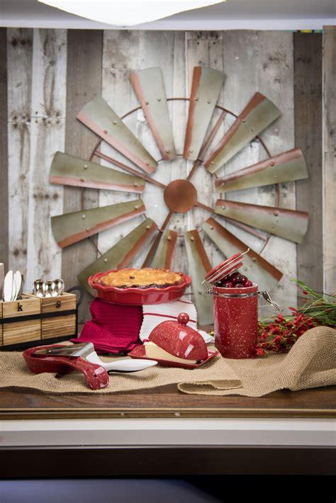 Kirkland's home decor and uniquely distinctive gifts. Boston Warehouse Rustic Farmhouse Full Windmill Wall Decor: Amazon.ca: Home & Kitchen