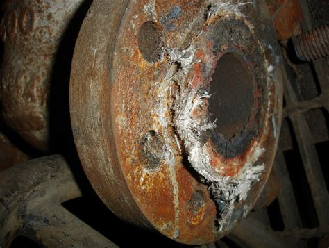 Plumbers And The Dangers Of Asbestos