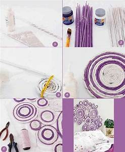 17 Best images about manualidades para decorar el hogar on