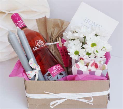 persönliches geschenk für beste freundin zum selbermachen geschenkideen beste freundin diy diy geschenkidee 90 diy geschenkideen geschenkideen