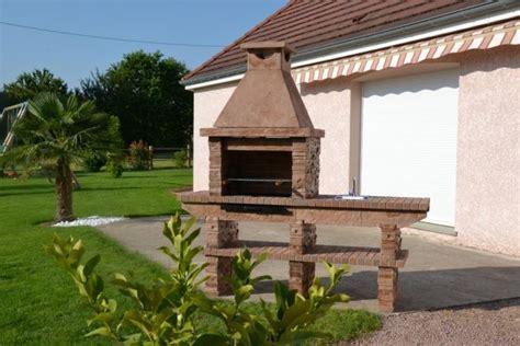 barbecue exterieur en my barbecue barbecue exterieur en av350f