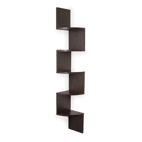 mount shelf to wall large corner wall mount shelf corner shelves wall mount