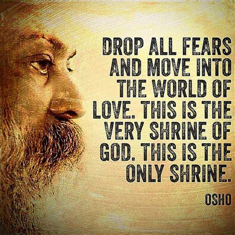 313 Osho Quotes  Universoul Awakening. Love Quotes For Him Bible. Best Friend Quotes Long Distance. Boyfriend Quotes For Birthday Cards. Love Quotes Hafiz. Motivational Quotes Marine Corps. Birthday Quotes Unique. Coffee Quotes With Pics. Famous Quotes Silence Of The Lambs