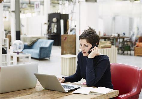 travail bureau travail les 9 innovations qui vont changer votre vie au