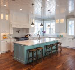 turquoise kitchen island craig veenker turquoise white cabinets and cabinets