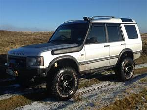 Land Rover Discovery 2 : the 25 best land rover discovery 2 ideas on pinterest land rover discovery discovery 2 and ~ Medecine-chirurgie-esthetiques.com Avis de Voitures