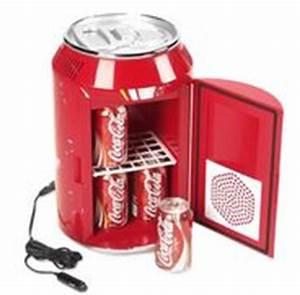 Coca Cola Kühlschrank Mini : coca cola k hlschrank mytopdeals ~ Markanthonyermac.com Haus und Dekorationen