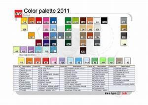 Rgb Farbtabelle Pdf : lego farbenlehre wer kennt sich aus lego bei gemeinschaft forum ~ Buech-reservation.com Haus und Dekorationen