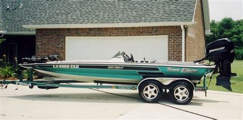 Bass Boat Central Forum by Show Your Blazer Keep Pics To 700 Pixels Wide