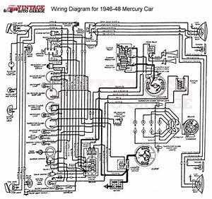 12 Volt Conversion Wiring Diagram Car Tuning