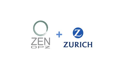 Like zurich american insurance, uswc also operates in the life & health insurance industry. Zeneth announces ZenOpz strategic relationship with Zurich American Insurance Company | Zeneth