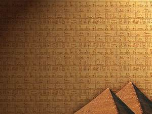 Egypt backgrounds wallpaper cave for Ancient greece powerpoint template