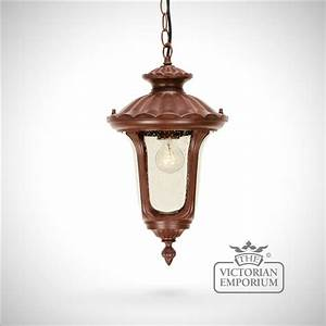 Your guide to the perfect ceiling lantern lights warisan