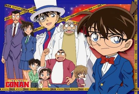 best anime detective movies top 10 anime detectives best list